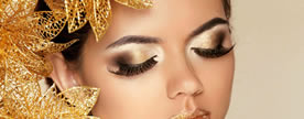 Eyelash Extensions - Lash Artistry by professionals